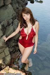 篠崎愛 画像20