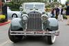 Isotta Fraschini Tipo 8A Castagna Limousine Grey Goddess 1929 2 (johnei) Tags: isottafraschini tipo8a castagna