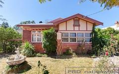 33 Regent street, Maitland NSW