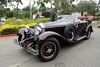 Mercedes-Benz SS Castagna Cabriolet 1929 2 (johnei) Tags: mercedesbenz castagna