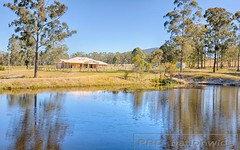 202 Summer Hill Road, Vacy NSW