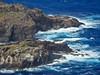 Motu, Isla Pequeña (nubedefresas) Tags: motuiti motunui oceano pacífico mar rocas olas chile azul orongo isladepascua