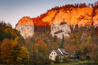 The cottage @ the Danube valley