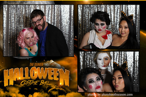 """Denver Halloween Costume Ball • <a style=""""font-size:0.8em;"""" href=""""http://www.flickr.com/photos/95348018@N07/38026163061/"""" target=""""_blank"""">View on Flickr</a>"""