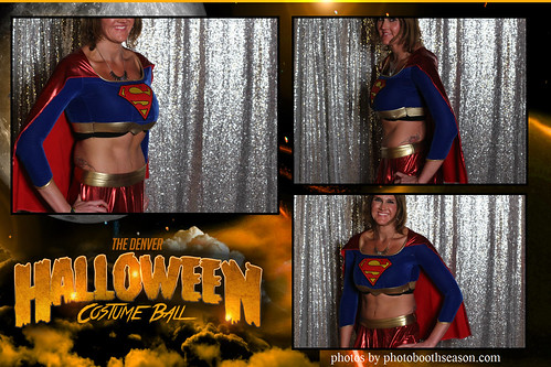 """Denver Halloween Costume Ball • <a style=""""font-size:0.8em;"""" href=""""http://www.flickr.com/photos/95348018@N07/38026331801/"""" target=""""_blank"""">View on Flickr</a>"""