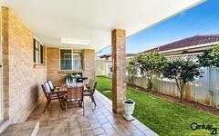 53B Toyer Avenue, Sans Souci NSW