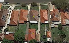 55 Ponyara Road, Beverly Hills NSW