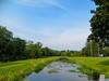 IMG_2023 (rpealit) Tags: scenery wildlife nature east hatchery alumni field hackettstown