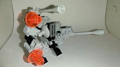 Jackrabbit Sniper (Artasid) Tags: