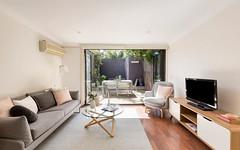 72 Garden Street, Alexandria NSW