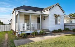 16 Hickey Street, Cessnock NSW
