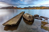 Isthmus Bay (andyyoung37) Tags: derwentwater istimusbay keswick oldjetty thelakedistrict uk cumbria