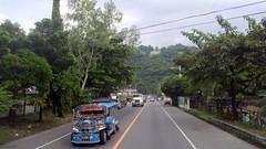 20170925_005 (Subic) Tags: philippines barretto