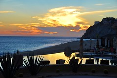 Cabo 2017 424 (bigeagl29) Tags: grand sol mar cabo san lucas mexicon lands end landsend beach resort scenic scenery tourist tourism cabo2017