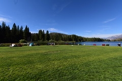 "Hume Lake, California, US August 2017 085 (tango-) Tags: us usa america statiuniti west western ovest unitedstates statescaliforniaususaunited statesamericawestern americawestovestамерикасоединенные штатысша美國""美國""美國amerikavereinigte staatenアメリカ米国米国соединенныештаты сшаususaamericastati uniti"