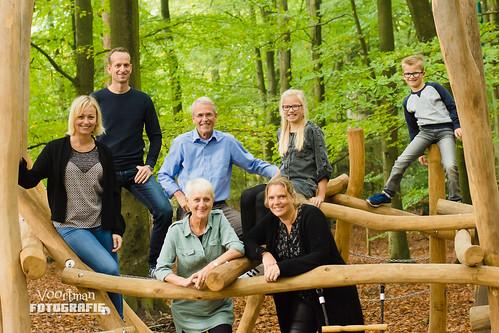 1026 Familieshoot Boomkroonpad (Voortman Fotografie) web-4052
