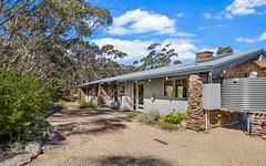 325-333 Evans Lookout Road, Blackheath NSW