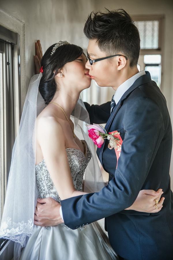[婚攝] 明宏 & 彌香 / 全國麗園大飯店