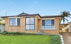 48 Nowland Street, Seven Hills NSW