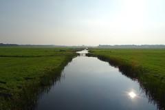 20170924 40 Wassenaar - Veenwatering