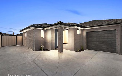 2/28 Irwin Av, Altona North VIC 3025
