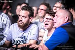 mcloudt.nl-201710CubisBoom-FB-IMG_3637-1