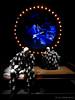 Delicate Sound... (ExeDave) Tags: p1090476 pinkfloyd theirmortalremains exhibition va victoriaandalbert museum brompton kensingtonandchelsea london gb uk amomentarylapseofreason delicatesoundofthunder live album tour september 2017 classic progressive prog rock music band art