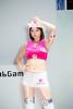 KLab -Tokyo Game Show 2017 (Makuhari, Chiba, Japan) (t-mizo) Tags: tamron90 tamron90mm tamron90mm28 tamron90mmf28 tamron90mmf28macro tamron90mmmacro tamronsp90 tamronspaf90mmf28 tamronspaf90mmf28dimacro tamronspaf90mmf28dimacro11 tamron tamronspaf90mmdimacro sp90mmf28dimacro11vcusd f017 ゲームショー tgs tgs2017 tokyogameshow tokyogameshow2017 東京ゲームショー 東京ゲームショー2017 makuhari chiba 千葉 幕張 美浜区 mihama 幕張メッセ makuharimesse 展示会 販売会 キャンペーンガール キャンギャル campaigngirl showgirl コンパニオン companion person ポートレート portrait women woman girl girls canon canon5d canon5d3 5dmarkiiii 5dmark3 eos5dmarkiii eos5dmark3 eos5d3 5d3 lr lr6 lightroom6 lightroom lrcc lightroomcc 日本 japan klab