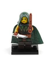 Eslandolan Assassin (Ayrlego) Tags: lego brethrenofthebrickseas bobs corrington oleon eslandola searats mardier garvey