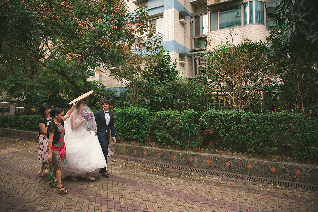 '萬豪酒店婚攝,萬豪酒店婚禮,萬豪酒店婚禮攝影,萬豪酒店婚攝推薦,台北萬豪酒店,類婚紗