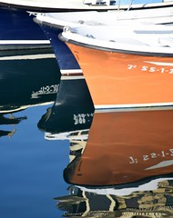 DSC_0064 (Pep Companyó - Barraló) Tags: una tarda donostia san sebastian guipuzkoa pais basc euskadi vacances josep companyo barralo mar cantabric