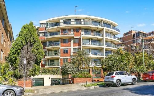 5/65 Coogee Bay Rd, Randwick NSW 2031