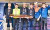 DSC_7950 (Adrian Royle) Tags: birmingham suttonpark suttoncoldfield sport athletics action running relays erra roadrelays runners athletes race racing nikon clubs