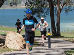 "The Avanti Plus Long and Short Course Duathlon-Lake Tinaroo • <a style=""font-size:0.8em;"" href=""http://www.flickr.com/photos/146187037@N03/23711969618/"" target=""_blank"">View on Flickr</a>"