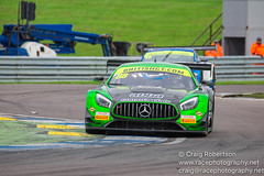 GT1A1731 (WWW.RACEPHOTOGRAPHY.NET) Tags: 88 adamchristodoulou britishgtchampionship canon canoneos5dmarkiii derby doningtonpark gt3 greatbritain mercedesamg richardneary teamabbawithrollcentreracing