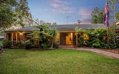 30 Grevillea Grove, Baulkham Hills NSW