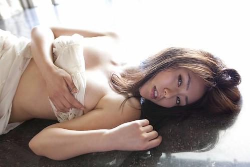 谷桃子 画像42