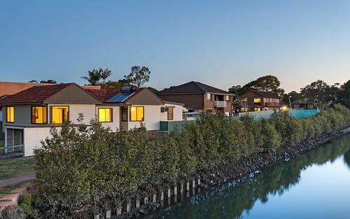 2 Lang Rd, Earlwood NSW 2206