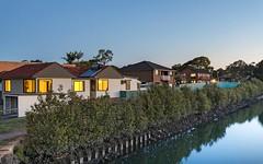 2 Lang Road, Earlwood NSW