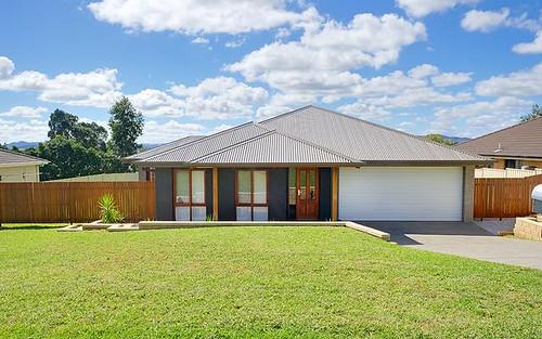 7 Banjo Paterson Avenue, Mudgee NSW
