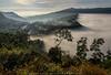 Above the Clouds (©Helminadia Ranford) Tags: bromo tengger semeru volcano nationalpark nationalgeographic travel eastjava indonesia nature landscape morning light