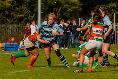 JK7D0785 (SRC Thor Gallery) Tags: 2017 sparta thor dames hookers rugby