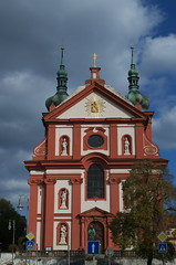 IMGP2264 (hlavaty85) Tags: kostel nanebevzetí panny marie church ascension mary