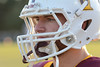 Waiting (AppStateJay) Tags: nikon d7100 tamron70200mmf28dildifmacro tamron70200mmf28 thomasjeffersonclassicalacademy tjca gryphons 2017 football season sport action athlete athletics game home homecoming