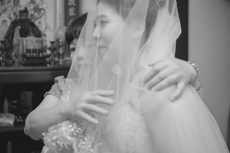 兄弟飯店婚宴,兄弟飯店婚攝,兄弟飯店,婚攝,婚攝小寶,新祕Carol,Carol beauty玩妝工作室,MSC_0022
