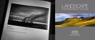 Take-a-View 'Landscape Photographer of the Year' 10 Year Special Edition