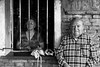L1001643.jpg (jotabello) Tags: streetphotography argentina carmendeareco leica areco people leicam10 cucullum