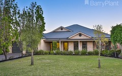 23 Katrina Court, Gol Gol NSW