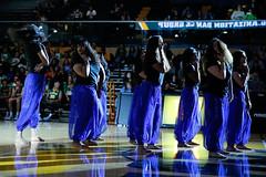 USF_Basketball_Hoopsfest_2017_114 (donsathletics) Tags: usf ncaa dons san francisco basketball hoopsfest college wcc hoops