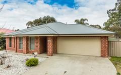 4 Tambo Court, Thurgoona NSW